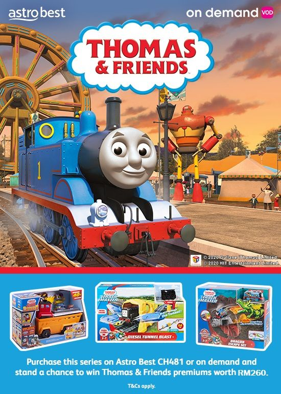 thomas-friends-series-24-purchase-win-on-demand-and-astro-best-ch481