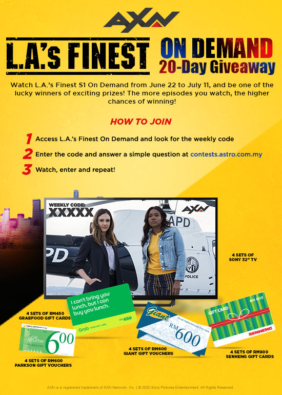 l-a-s-finest-on-demand-20-day-giveaway