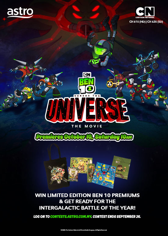 ben-10-vs-the-universe-the-movie