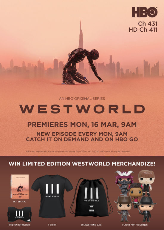 hbo-westworld-s3-watch-and-win-quiz