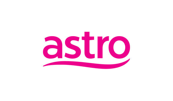 Astro Customer Service Centre in Sibu Closed on 13 Jan
