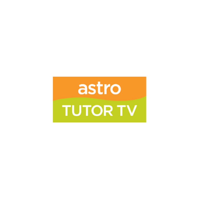 Program Astro Tutor TV '30 Hari Menjelang SPM' Bantu Calon SPM